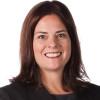 Heather Stefanson