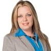 Sarah Langevin