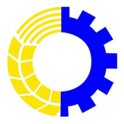 CPC-M Logo