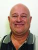 Ed Paquette