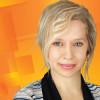Janna Barkman