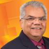 Mohamed Alli